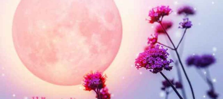 Η πρώτη Πανσέληνος του καλοκαιριού, σχηματίζεται στις 28 Ιουνίου στο μεσουράνημα του ηλιακού σου ωροσκοπίου,
