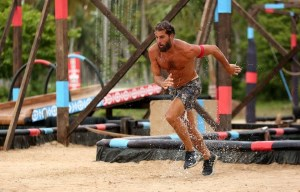 Survivor 2: Η μεγάλη ανατροπή στον τελικό!