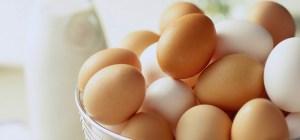 Τι διαφορά έχουν τα καφέ αυγά από τα άσπρα;
