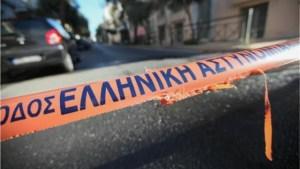 Αταλάντη: Επιχειρηματίας έσφαξε την γυναίκα του και αυτοκτόνησε