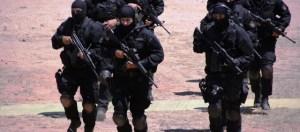 Πρωτάκουστα τα μέτρα φύλαξης των «8» μετά τις απειλές της Άγκυρας – «Αστακός» η κρυφή μονοκατοικία (βίντεο)