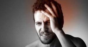 13 φυσικές θεραπείες για να ξεφορτωθείτε τους πονοκεφάλους