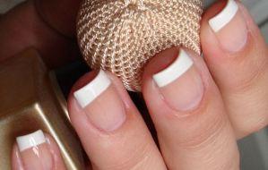 Νύχια:μάθετε γιατί πρέπει οπωσδήποτε να κάνετε ένα διάλειμμα από το gel μανικιούρ