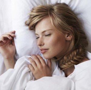 Δες εδώ τις 8 σπιτικές θεραπείες για την ακμή που έχουν αποτέλεσμα. Εφάρμοσέ τις και απόλαυσε το καθαρό σου δέρμα!