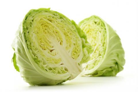 Η δίαιτα της λαχανόσουπας για γρήγορο αδυνάτισμα σε επτά ημέρες
