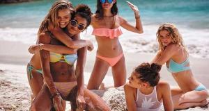 Μαγιό Καλοκαίρι 2018 – Τάσεις της μόδας