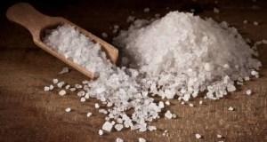 Read more about the article Πώς επηρεάζει το πολύ αλάτι τον εγκέφαλό μας