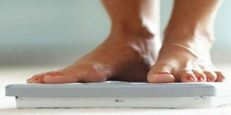 Read more about the article Θες να χάσεις ένα κιλό την εβδομάδα και δεν ξέρεις πως; Δες το αναλυτικό πρόγραμμα διατροφής που πρέπει να ακολουθήσεις!