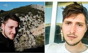 Μυστήριο με το κινητό του 23χρονου φαντάρου – Ενεργοποιήθηκε 3 μέρες μετά την εξαφάνιση
