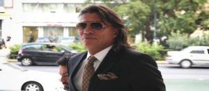 23 δημοτικοί σύμβουλοι ζητούν την παραίτησή του Ηλία Ψινάκη – Κρίσιμη συνεδρίαση του Δημοτικού Συμβουλίου στις 3 Αυγούστου