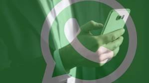 WhatsApp: Η νέα αναβάθμιση που επιτρέπει σε τρίτους να… δουν τα μηνύματά σας