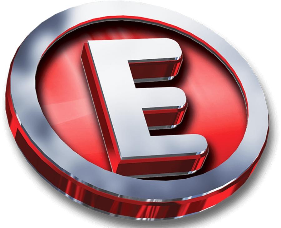 Τέλος το Epsilon ως όνομα, στο κανάλι του Ι. Σαββίδη. Πως θα λέγεται πλέον ο σταθμός