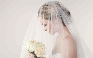 Read more about the article Ο γάμος ακυρώθηκε, η νύφη όμως το γλέντησε μέχρι πρωίας
