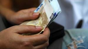 Επίδομα μέχρι 600 ευρώ το χρόνο: Ξεκίνησαν οι αιτήσεις – Ποιες οικογένειες το δικαιούνται