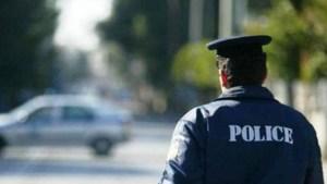 Σε διαθεσιμότητα ο αστυνομικός που βρέθηκε χτυπημένος και δεμένος στη Νίκαια