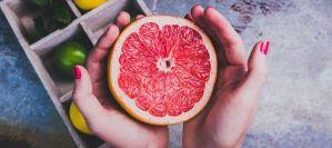 Ποια είναι η σωστή ποσότητα φρούτων που πρέπει να καταναλώνετε καθημερινά;