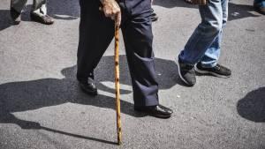 Η Ε.Ε. ενέκρινε τον ελληνικό προϋπολογισμό χωρίς περικοπές στις συντάξεις