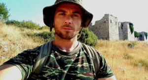 Read more about the article ΒΙΝΤΕΟ – ΝΤΟΚΟΥΜΕΝΤΟ: Η μάχη του Κ. Κατσίφα με τις αλβανικές ειδικές δυνάμεις – Όλοι εναντίον ενός!