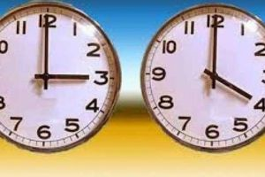 Αλλαγή ώρας σε χειμερινή: Τι θα γίνει τελικά