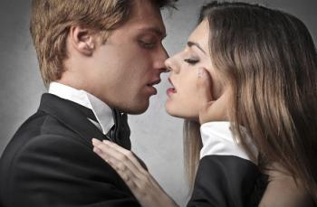 Οι μακροχρόνιες σχέσεις και ο ρόλος του Κρόνου και του Δία σε μια ερωτική συναστρία!