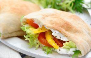 Νόστιμο και εύκολο snack στο γραφείο αλά κυπριακά