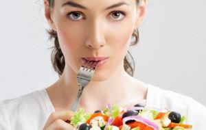 Πώς η διατροφή επηρεάζει την ομορφιά και την εμφάνιση μας