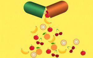 Η βιταμίνη που προστατεύει το αναπνευστικό σύστημα και πού θα τη βρείτε