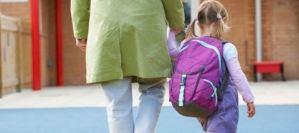 Γιατί το παιδί σας φοβάται να πάει στο σχολείο;