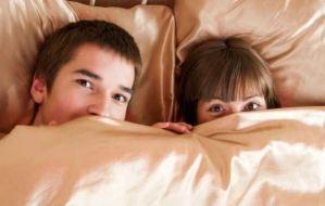 Read more about the article Οι επιπτώσεις της μόνιμης σχέσης στο σέξ!