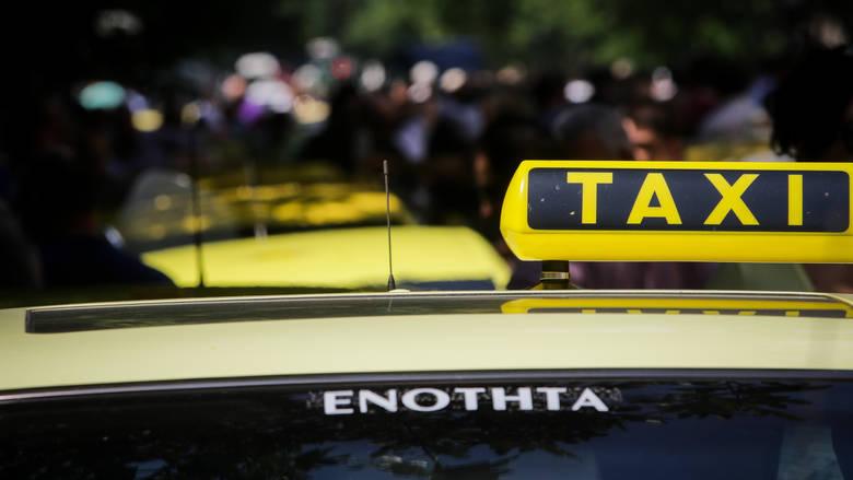 «Θύμα παραποιημένων γεγονότων» δηλώνει ο κατηγορούμενος για το βιασμό οδηγού ταξί