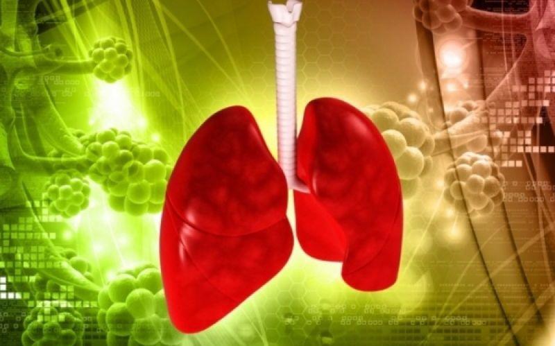 Πνευμονική υπέρταση: Μάθετε τα συμπτώματα της ύπουλης νόσου
