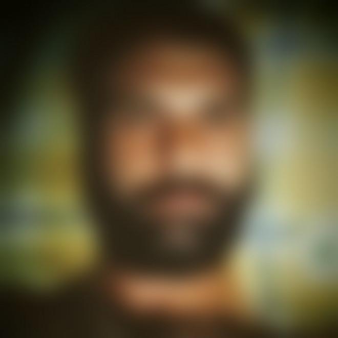 Κάνουν λόγο για «στημένη κατάσταση» οι γονείς του ηθοποιού που κατηγορείται ότι βίασε τον ταξιτζή.