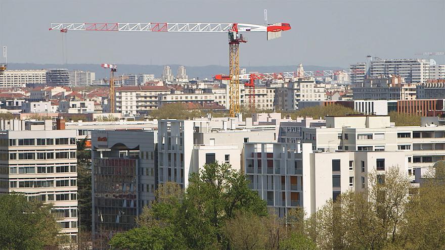 Νέο επίδομα για όσους νοικιάζουν ή έχουν στεγαστικό δάνειο- Κυμαίνεται από 70 έως 210 ευρώ