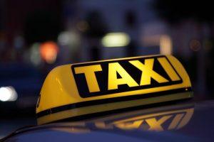 Read more about the article Τρόμος στις πιάτσες των ταξί με το «σπρέι του βιασμού»
