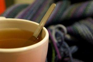 Read more about the article Πώς φτιάχνετε τσάι για να μειώσετε τα επίπεδα του σακχάρου;