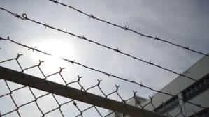 Ελεύθερος μετά από 19 χρόνια ο παιδοκτόνος που έπνιξε τα παιδιά του στην Κρήτη