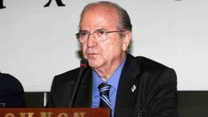 Η ελληνική δημοσιογραφία θρηνεί: «Έφυγε» ο Ανδρέας Μπόμης