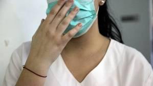 Προσλήψεις στην Υγεία: Άνοιξαν οι αιτήσεις για το επικουρικό προσωπικό – Δείτε τη μοριοδότηση