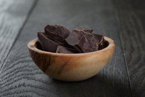 Ένα κομμάτι σοκολάτα τη μέρα βελτιώνει την κυκλοφορία του αίματος