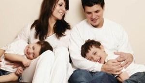 Read more about the article Οικογένεια και οικογενειακή θεραπεία