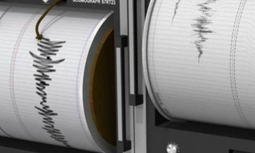 Σεισμός 6,3 ρίχτερ συγκλόνισε το Ιράν