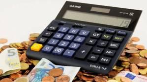 Συντάξεις: Τα νέα ποσά σε Δημόσιο και ΙΚΑ – Δείτε πόσα χρήματα θα πάρετε