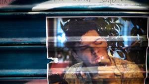Ιατροδικαστικό πόρισμα για τον Ζακ: Από ισχαιμικό επεισόδιο πέθανε ο 33χρονος