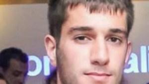 Ολοκληρώθηκαν οι καταθέσεις των οκτώ για τα βασανιστήρια στον Βαγγέλη Γιακουμάκη