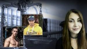 Read more about the article Έγκλημα στη Ρόδο: Στο ίδιο κελί οι δύο κατηγορούμενοι