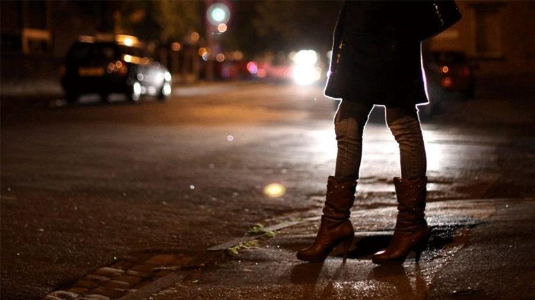 Ρόδος: Κύκλωμα που στρατολογούσε φοιτήτριες στην πορνεία επιχειρεί να «σβήσει» τα ίχνη του
