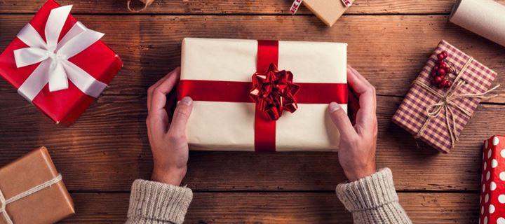 Αυτά τα δώρα δεν θα χαροποιήσουν καθόλου τα 12 ζώδια