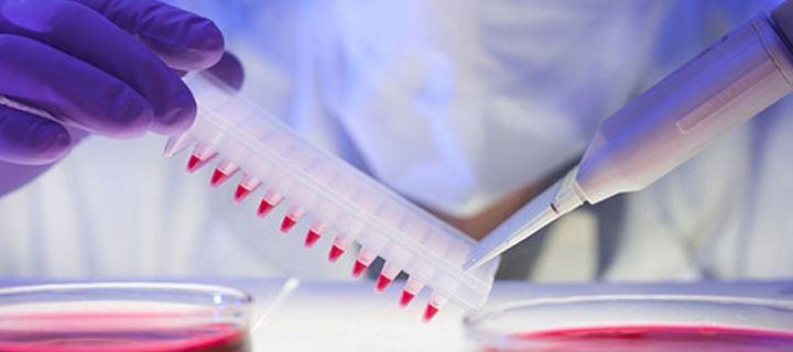 Νέο τεστ αίματος βρίσκει τον καρκίνο μέσα σε δέκα λεπτά