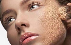 Διάλεξε το σωστό μακιγιάζ ανάλογα με την ηλικία σου