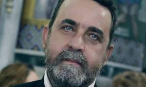 Φθιώτιδα: Ποινή καθαίρεσης για τον παπά με τη Χάρλεϊ